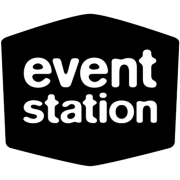(c) Eventstation.nl