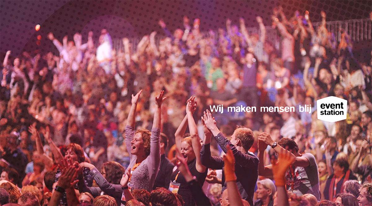 (c) Eventstation.nl